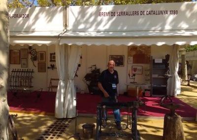 Fira Calella 2016 (2)