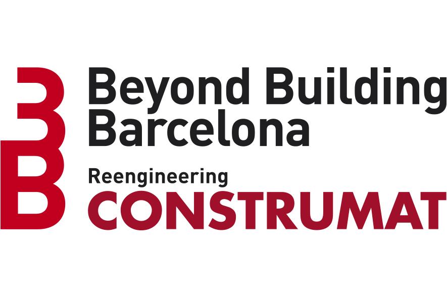Logo Construmat
