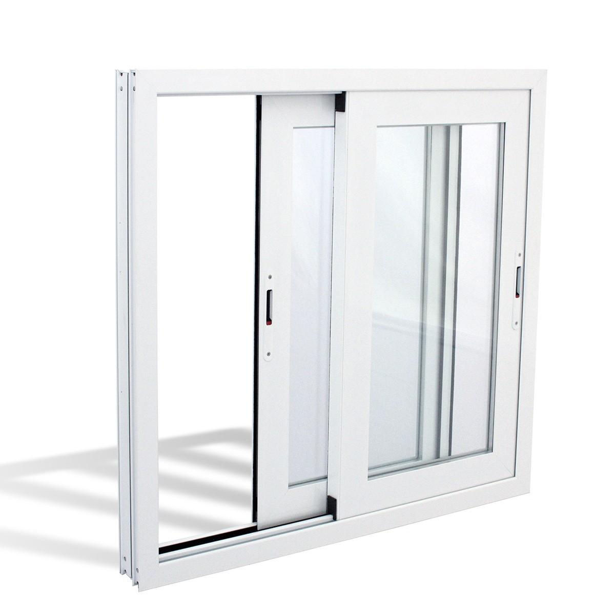 Caracter stiques de les finestres lliscants gremi de - Apartamentos dv barcelona ...