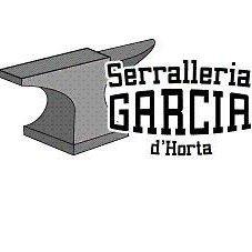 SERRALLERIA GARCIA HORTA