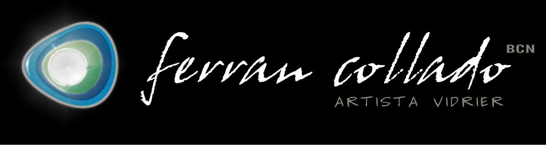 Logo-Ferran-Collado