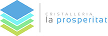 CRISTALLERIA LA PROSPERITAT, SCP