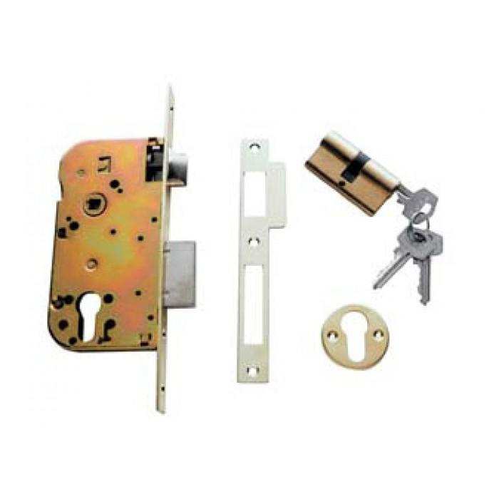 Tipo de cerraduras para puertas de madera gremi de - Tipos de cerraduras ...