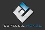 ESPECIAL INOX, S.L.
