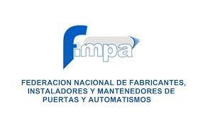 FIMPA