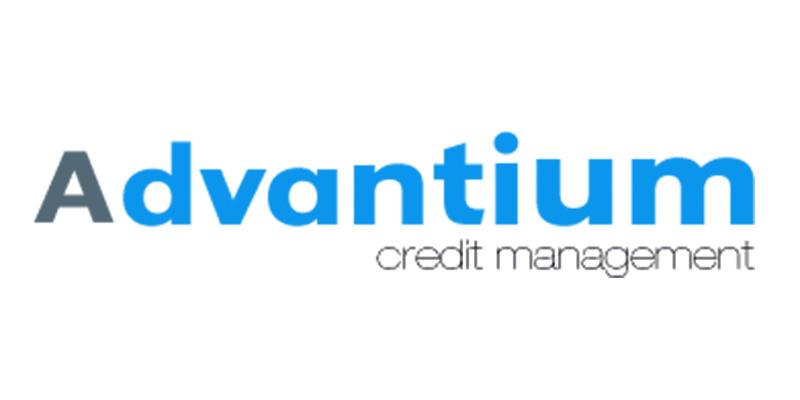 Advantium credit management Recobrament d'impagats a nivell internacional.
