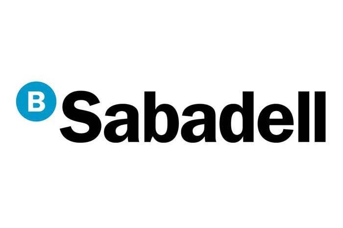 Banc Sabadell Múltiples avantatges especifiques a mida per a les empreses, els seus empleats, i els autònoms socis.