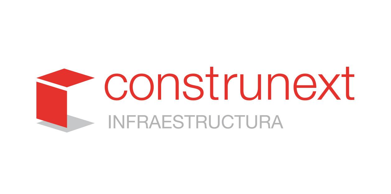 Construnext Avantatges exclusius per a socis de PIMEC en renovacions d'espai o establiment a noves localitzacions.