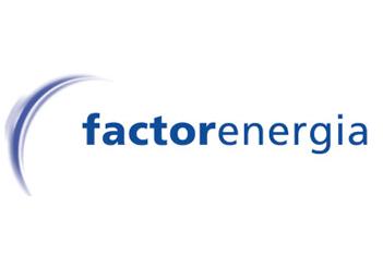 Factor Energía Subministrament elèctric preferencial i servei gratuït d'assessorament energètic.
