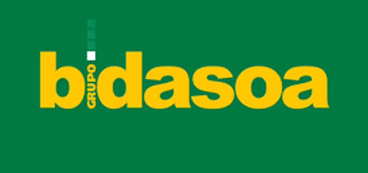 Grupo bidasoa Transbidasoa Ofertes exclusives pels socis en transport, emmagatzematge i serveis logístics.