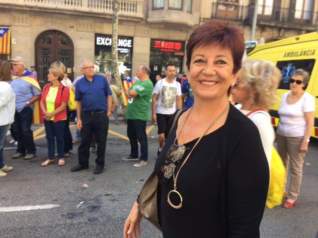 Esther Daudén Navarro