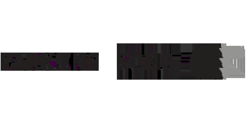 Parking Kong Aparcaments al millor preu en qualsevol punt de la ciutat, aeroport o estació de tren, amb la millor tecnologia i descomptes en pàrquings per la empresa i els seus empleats i col·laboradors.