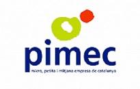 Portal de descomptes PIMEC www.portaldescomptespimec.com
