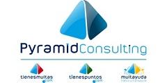 Pyramid Consulting Descomptes en recursos de multes. Rastreig al BOE, identificació i gestió de devolucions.