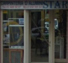ALUMINIOS STAR