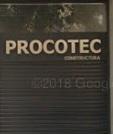 PROCOTEC,S.L