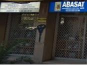 A.A.ABASAT, S.L.