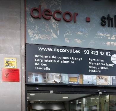 DECOR-STIL,98