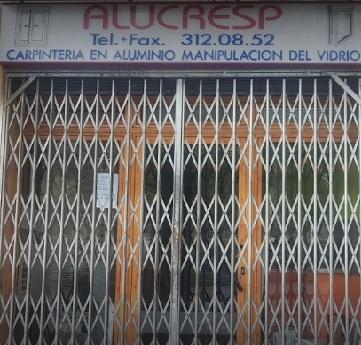 ALUCRESP