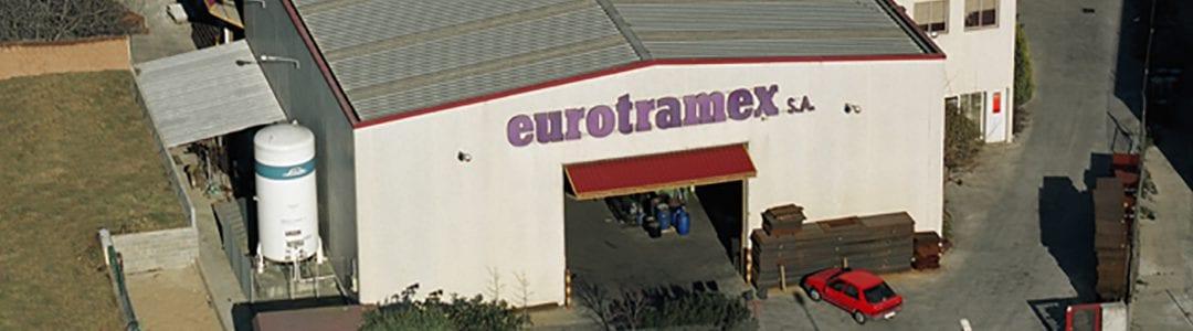 EUROTRAMEX, S.A.