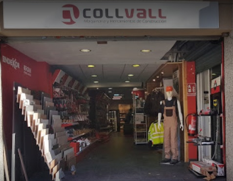 COLL-VALL