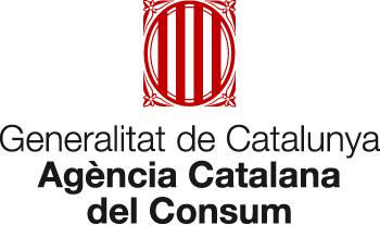 Agència Catalana del Consum