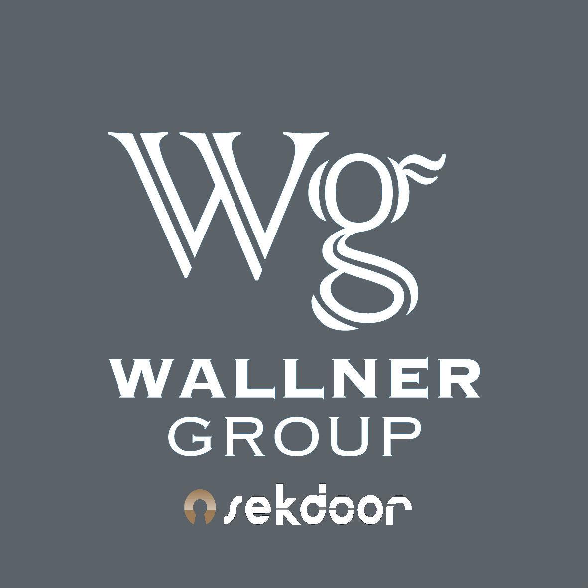 Wallner Group Sekdoor