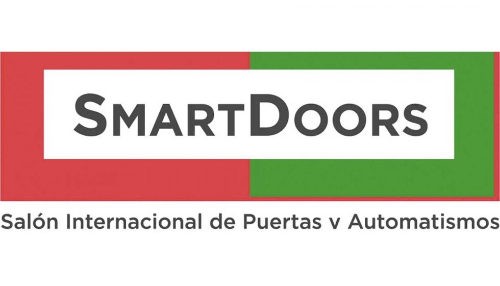SMART DOORS 2020 CONFIRMA LES SEVES EXPECTATIVES DE CREIXEMENT