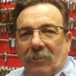Manuel Romera Alonso