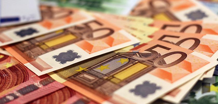 Mesures de finançament aprovades pel govern espanyol al reial decret 15/2020