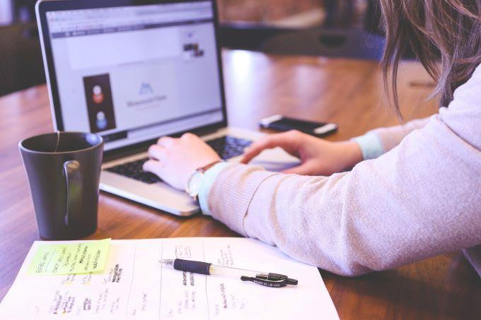 Consejos para aliviar las cuentas de la empresa