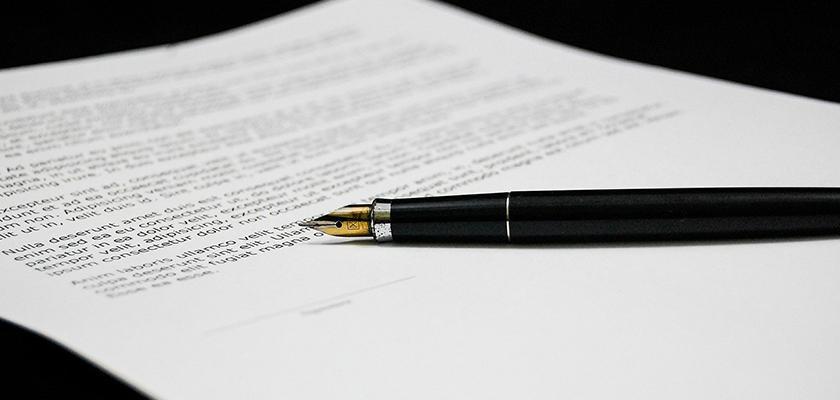 El Govern de la Generalitat aprova un nou decret llei amb mesures per pal•liar els efectes de la covid-19