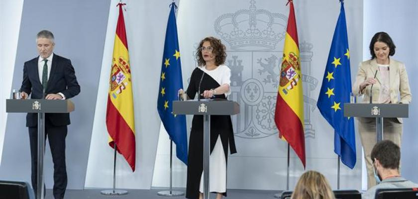 Medidas tributarias para pymes, autónomos y sociedades del RDL 19/2020
