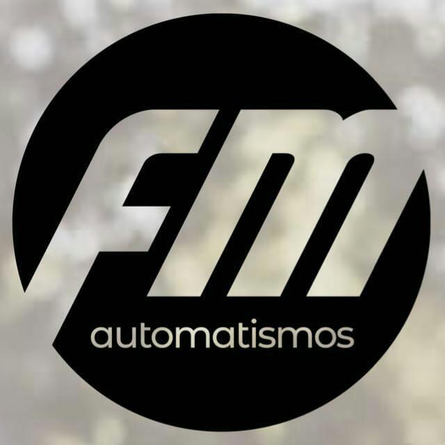 FM Automatismos